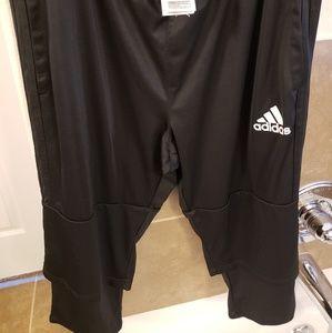 Addidas 3/4 pants